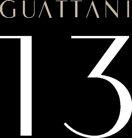 Guattani 13